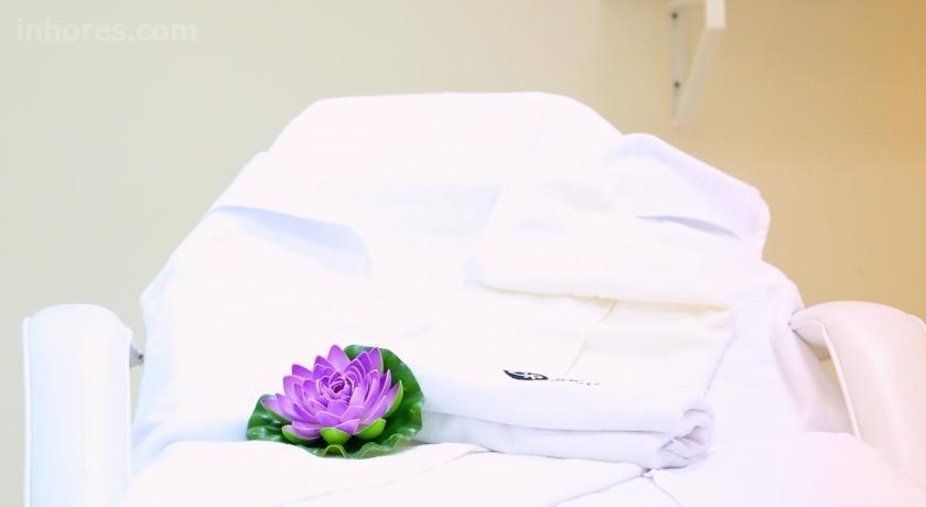 Nehal By Bin Majid Hotels & Resorts