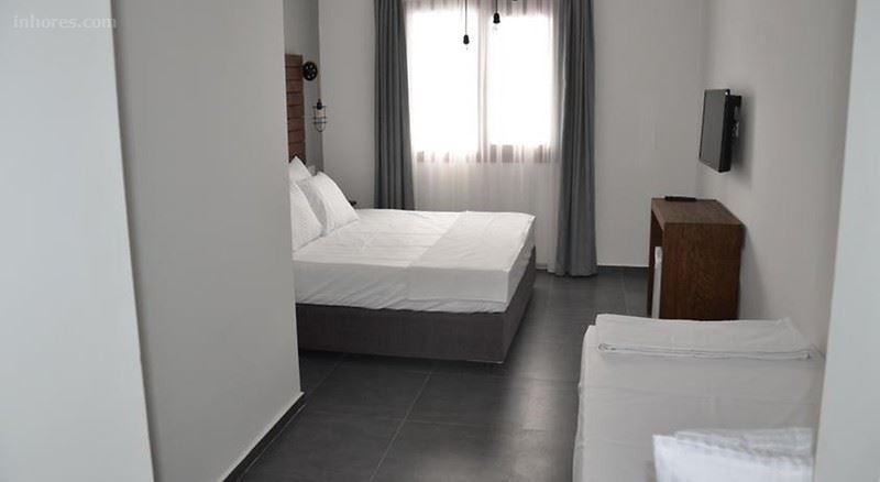 Nomia Butik Hotel
