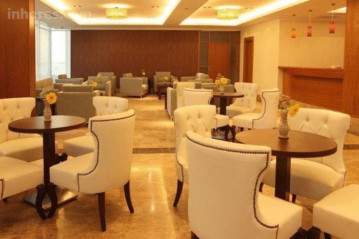 Northstar Resort & Hotel Bayramoğlu