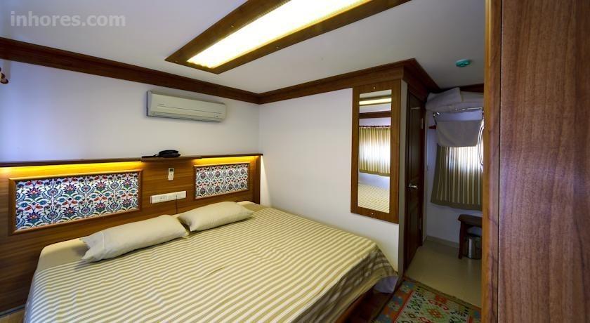 Otel Azmakhan