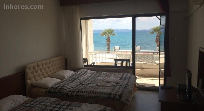 Özsoy Hotel