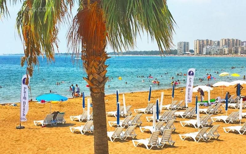 Palm Beach Otel