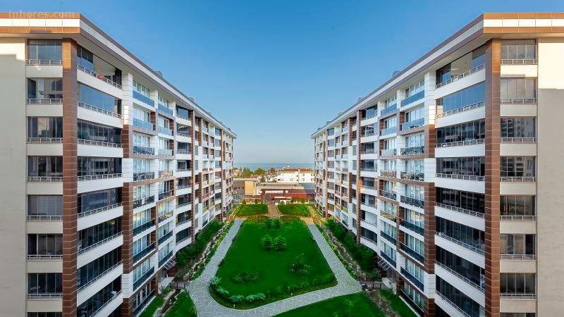 Park Dedeman Trabzon Suites