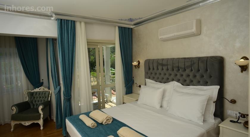 Petunya Konak Hotel