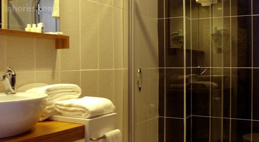 Pyara Hotel Turunç