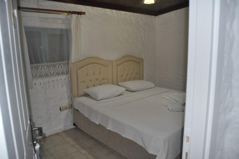 Radika Hotel