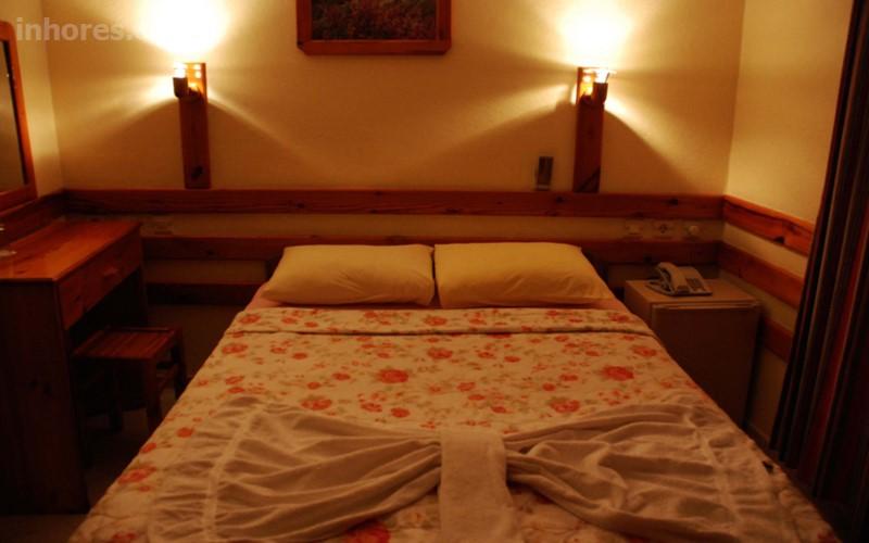 Rain Butik Hotel