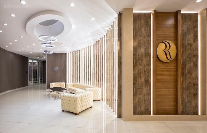 Ramada Hotel & Suites Edirne