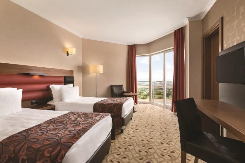 Ramada Tekirdağ Hotel