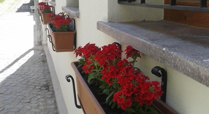 Red Basilica Hotel