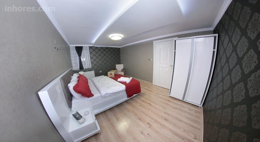 Rental House Ankara