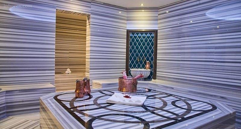 Retaj Royale Istanbul Hotel
