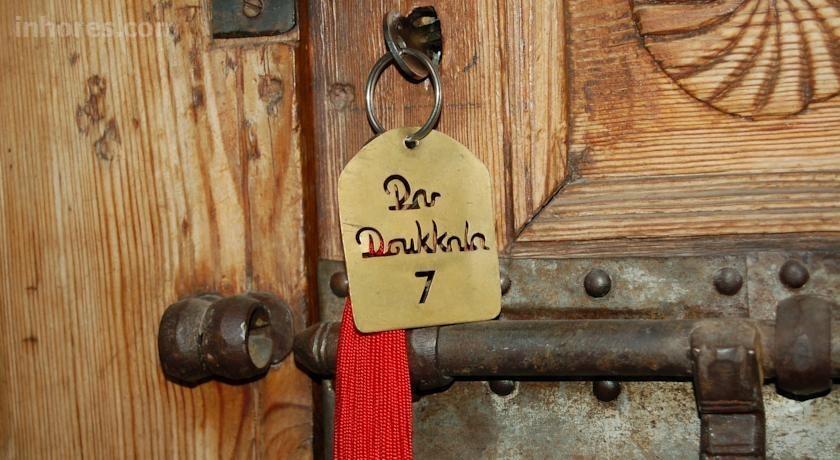 Riad Dar Doukkala