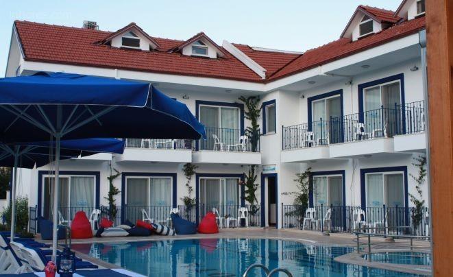 Rota Hotel