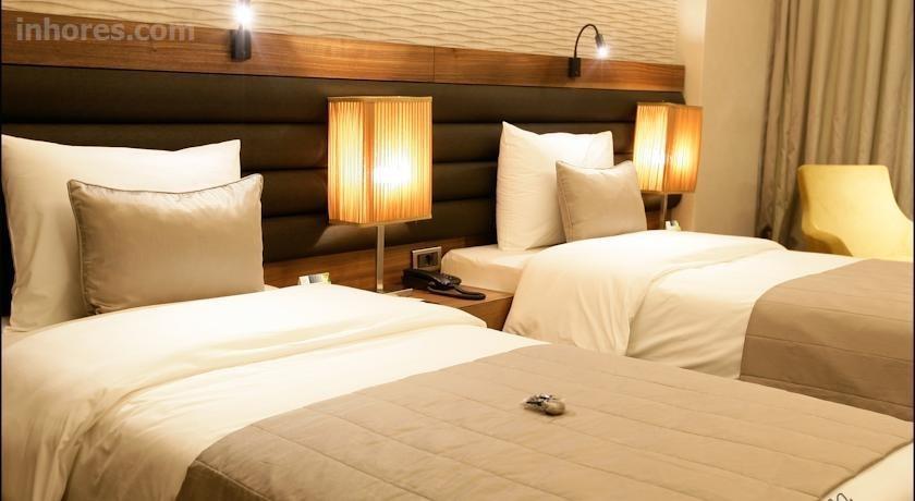 Rys Hotel