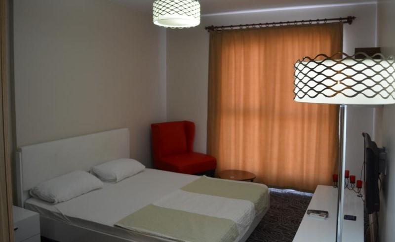 Safir House