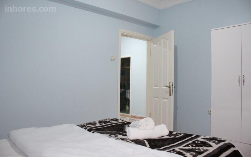 Samsun Jolly Home