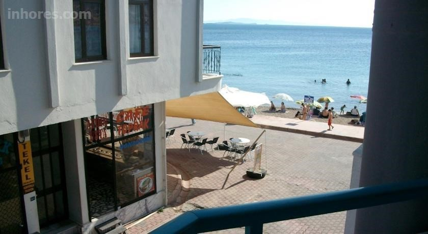Samyeli Hotel