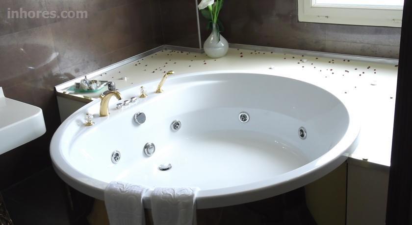 Zamantı Sanitaş Thermal Suites Hotel