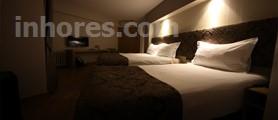 Şapçı Prestige Hotel