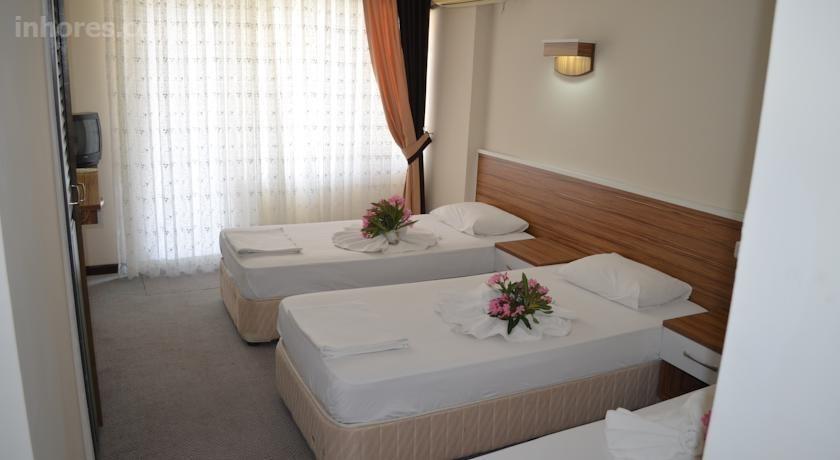 Seda Hotel