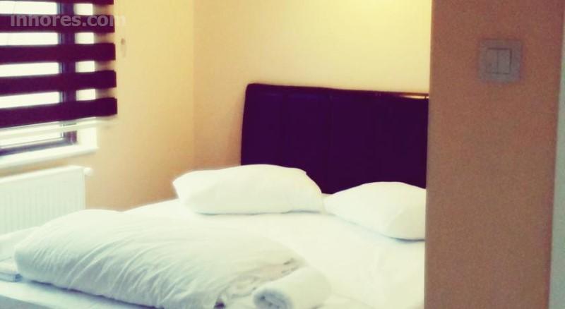 Setbaşı Hotel