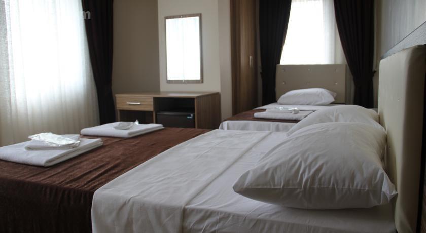 Simper Hotel