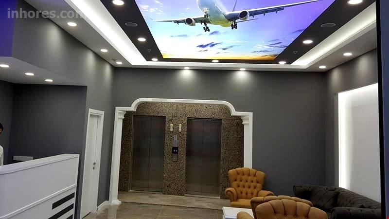 Skyport İstanbul
