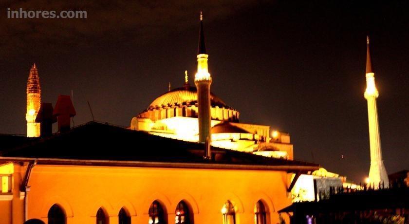 Star Hotel İstanbul