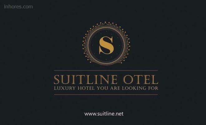 Suitline