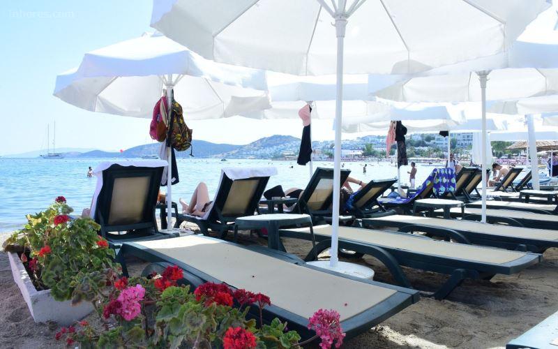 Sun Beach Resort Hotel