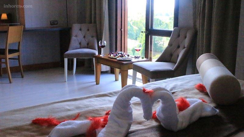 Talia Hotel Spa