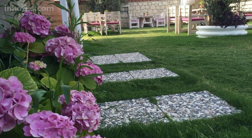 Taşköy Otel