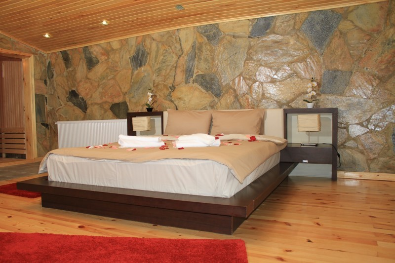 Taşlıhan Butik Otel