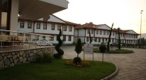 Düzce Otelleri : Pelemir Otel