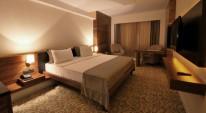 Madame Tadia Hotel