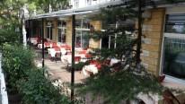 Devrek Çınar Hotel