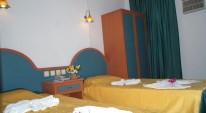 Seler Hotel