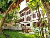 Karabük Otelleri : Arpacıoğlu Hotel
