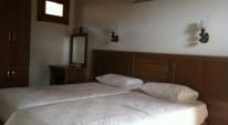 Huzur Han Hotel