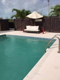 Sunview Villas