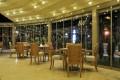 Ommer Hotel