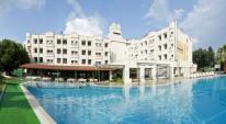 İzmir Otelleri : Hitit Otel