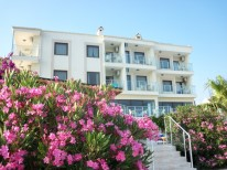 Hotel Cachet