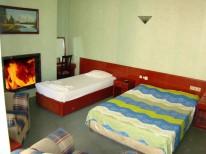 İlkay Otel Antalya
