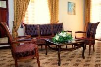 Hotel El Ruha
