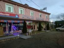 Atalay Otel & Restorant