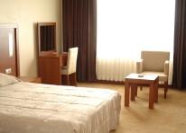 Paluri Hotel