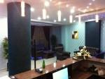 Adana Hotels : Adana Madi Hotel