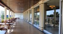 Edirne Otelleri : Döğme Turistik Tesisleri Londra Cam